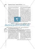 """Der """"Fall Foertsch"""" - Perspektivenübernahme und Werturteilskompetenz in der Sekundarstufe Preview 7"""
