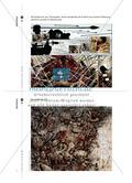 Ehre – Pflicht – Ruhm – Kampf – Sieg: Die Schlacht an den Thermopylen in Frank Millers Comic 300 Preview 7
