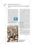 Ehre – Pflicht – Ruhm – Kampf – Sieg: Die Schlacht an den Thermopylen in Frank Millers Comic 300 Preview 9