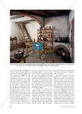Griechische Statuen und römische Gelage - Museale Antikenrezeption im Wandel der Zeit Preview 2