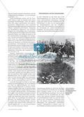 Deutsche Kriegsführung in der Sowjetunion aus fachdidaktischer und fachwissenschaftlicher Perspektive Preview 2