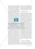 Deutsche Kriegsführung in der Sowjetunion aus fachdidaktischer und fachwissenschaftlicher Perspektive Preview 3