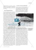 Deutsche Kriegsführung in der Sowjetunion aus fachdidaktischer und fachwissenschaftlicher Perspektive Preview 6