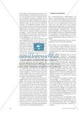 Deutsche Kriegsführung in der Sowjetunion aus fachdidaktischer und fachwissenschaftlicher Perspektive Preview 7