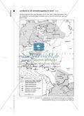 Der Generalplan Ost Preview 6