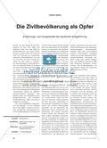 Ernährungs- und Hungerpolitik der deutschen Kriegsführung Preview 1