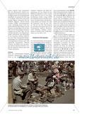 Ernährungs- und Hungerpolitik der deutschen Kriegsführung Preview 2