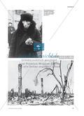 Die Blockade Leningrads von 1941 bis 1944: Verlauf und Folgen Preview 2