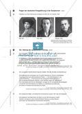 Die Blockade Leningrads von 1941 bis 1944: Verlauf und Folgen Preview 6