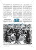 Feldpostbriefe deutscher Soldaten: Feindbilder, Gewaltbereitschaft und Vernichtungswillen Preview 2
