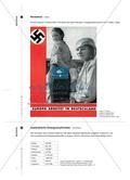 Eine Stationenarbeit über sowjetische Zwangsarbeiter im Deutschen Reich Preview 4