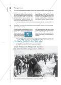 Eine Stationenarbeit über sowjetische Zwangsarbeiter im Deutschen Reich Preview 8