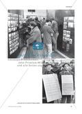 """Die Ausstellung """"Verbrechen der Wehrmacht"""" in der Diskussion Preview 2"""