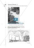 """Die Ausstellung """"Verbrechen der Wehrmacht"""" in der Diskussion Preview 5"""
