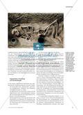 Ur- und Frühgeschichte im Geschichtsunterricht Preview 2