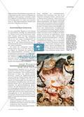 Ur- und Frühgeschichte im Geschichtsunterricht Preview 4
