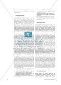 Ur- und Frühgeschichte im Geschichtsunterricht Preview 5