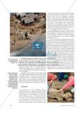 Archäologie: Forschung und Fundstücke Preview 5