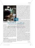 Ötzi: Stationenlernen zum Mann aus dem Eis Preview 4