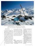 Ötzi: Stationenlernen zum Mann aus dem Eis Preview 5