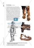 Ötzi: Stationenlernen zum Mann aus dem Eis Preview 7