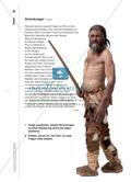 Ötzi: Stationenlernen zum Mann aus dem Eis Preview 9