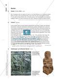 Die keltische Gesellschaft in antiken Darstellungen und archäologischen Befunden Preview 7