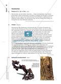 Die keltische Gesellschaft in antiken Darstellungen und archäologischen Befunden Preview 9