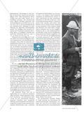 Deutsch-französische Beziehungen im historischen Kontext Preview 3
