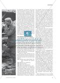 Deutsch-französische Beziehungen im historischen Kontext Preview 4