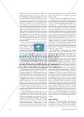Deutsch-französische Beziehungen im historischen Kontext Preview 5