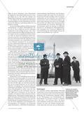 Deutsch-französische Beziehungen im historischen Kontext Preview 6