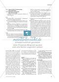 Der deutsch-französische Dichterkrieg 1840 aus verschiedenen Perspektiven Preview 5