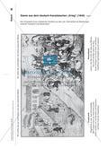 Der deutsch-französische Dichterkrieg 1840 aus verschiedenen Perspektiven Preview 6