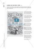 Der deutsch-französische Dichterkrieg 1840 aus verschiedenen Perspektiven Preview 7