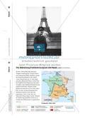 Jacqueline Déry d'Alincourt: Eine mutige Frau im Widerstand gegen die deutsche Besatzung Preview 4