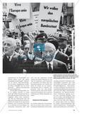 Deutsch-französische Beziehungen anhand der biografische Betrachtung Charles de Gaulle Preview 2