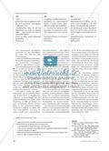 Deutsch-französische Beziehungen anhand der biografische Betrachtung Charles de Gaulle Preview 3