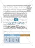 Die Epoche des Römischen Kaiserreiches aus fachdidaktischer und fachwissenschaftlicher Perspektive Preview 2