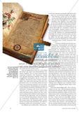 Die Epoche des Römischen Kaiserreiches aus fachdidaktischer und fachwissenschaftlicher Perspektive Preview 3