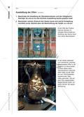 Pompejanische Wohnkultur: Soziale Bedeutung und Kritik am Lebensstil der römischen Oberschicht Preview 8