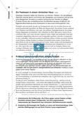 Pompejanische Wohnkultur: Soziale Bedeutung und Kritik am Lebensstil der römischen Oberschicht Preview 9