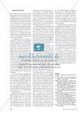 Kaiser Augustus: Fremd- und Selbstwahrnehmung im Vergleich Preview 3