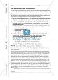 Die Varusschlacht aus vier verschiedenen Perspektiven Preview 4