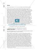 Die Varusschlacht aus vier verschiedenen Perspektiven Preview 5