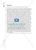 Die Varusschlacht aus vier verschiedenen Perspektiven Preview 6