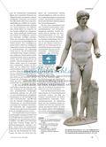 Der Umgang mit fremden Völkern im Römischen Reich Preview 3