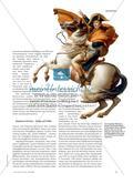 Fachwissenschaftliche Informationen über Napoleon Preview 2