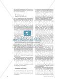 Fachwissenschaftliche Informationen über Napoleon Preview 5
