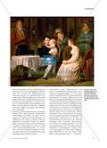 Fachwissenschaftliche Informationen über Napoleon Preview 6